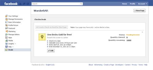 facebook-check-in-deals_3