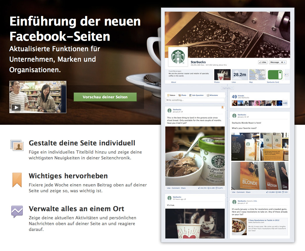 facebook-pages-timeline