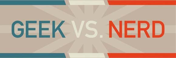 geek-vs-nerd