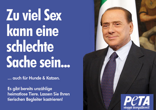 guerilla-marketing-berlusconi