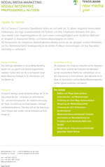 social_media_marketing_pdf